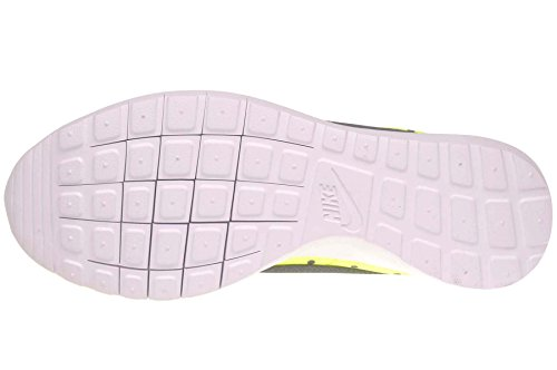Orange Athletic white Sneaker LD Volt Nike Grey Womens Shoes 1000 Print Volt Cool Cool Grey Roshe safety n6anxqX