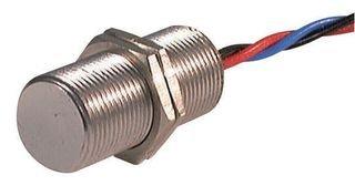 3A-1 HALL EFFECT MAGNETIC SENSOR (Honeywell Magnetic Sensor)
