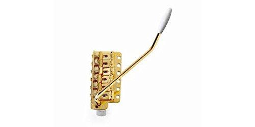 【超特価sale開催】 ALLPARTS オールパーツ トレモロユニット SB-0200-002 オールパーツ SB-0200-002 Gold Tremolo Bridge B071JJRS2J B071JJRS2J, 家電便利雑貨のCOCONIAL:15b4253a --- egreensolutions.ca