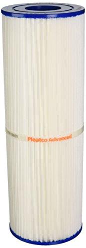 Pleatco PMT50 Replacement Cartridge for Sonfarrel 50-220152, Cal Spas, Martec, Advantage Manufacturer, 1 (Sonfarrel Filter)