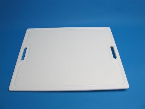 Roast Suckling Pig (CutPro™ XL Cutting Board