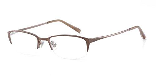 jones-new-york-j457-eyeglasses-brown