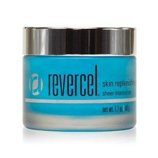 Revercel Skin Replenishing Gel ()