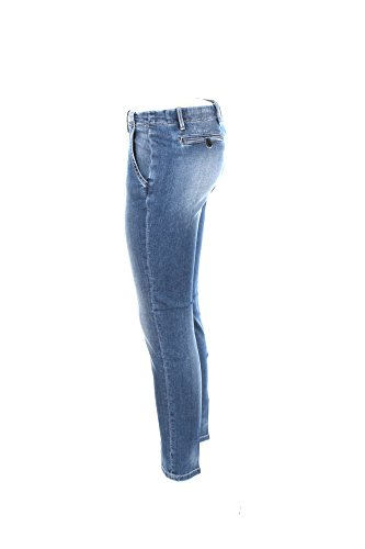 Donna 2018 26 No Lab Soho Estate B158 D53 Jeans Denim Primavera 7R6dq6w