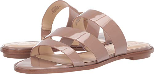 SOLE / SOCIETY Women's Simonaa New Nude 7.5 M US