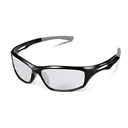 sunglasses restorer -Modelo Ordesa Gafas de Proteccion Padel
