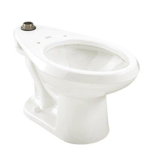 American Standard 2234.015.020 Madera Elongated Flushometer