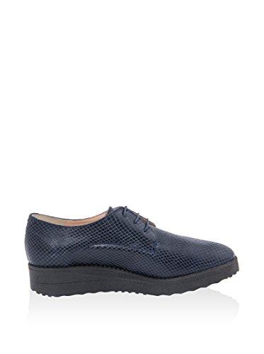 Giorgio Picino Zapatos de cordones Azul EU 41