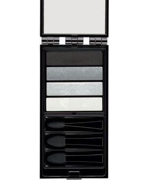 Silver 5 Eyeshadow by Serge Lutens