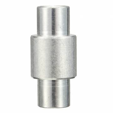 Heading - Piece Aluminum Wheel Bearing Skateboard Scooter Quad Roller Inliine Skate - Presence Supporting Productive Comportment Mien Armorial Carriage - 1PCs -