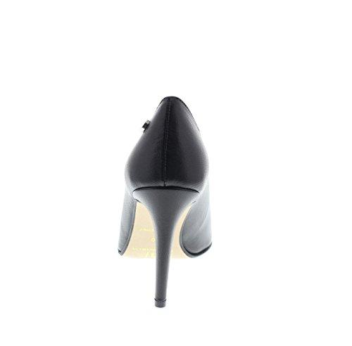 Couleur Pointure K299 38 Trussardi 79a00210k299 0 Noir 6OfWq