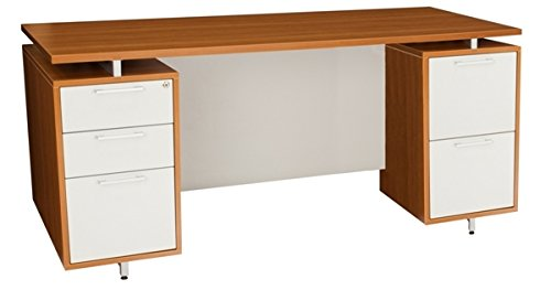(Regency Executive Office Desk Executive Desk Dimensions: 71