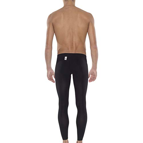 Arena Powerskin R-Evo SL Open Water Pant, Black, 34 by Arena (Image #5)