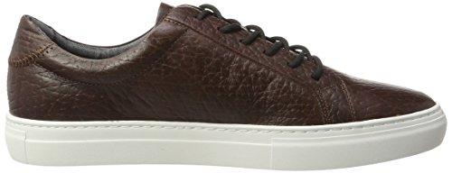 Sneaker Vagabond 25 Marrone brown Uomo Paul Ww0x0HqPR