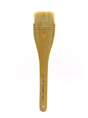 Yasutomo Student Hake Brushes 2 1/2 in. 4336956999