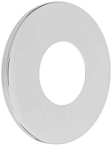 American Standard 012288-0020A Escutcheon Kit, Polished Chrome