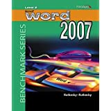 Microsoft Word 2007 Windows XP Level 1 -Text ONLY Rutkosky