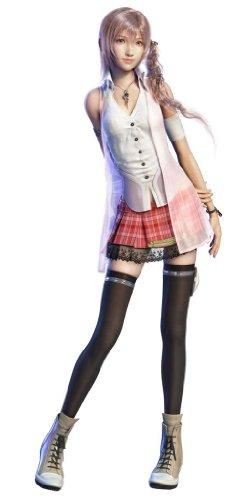 Dream2Reality-japanische-Anime-Final-Fantasy-XIII-Cosplay-Kostuem-Serah-X-Large