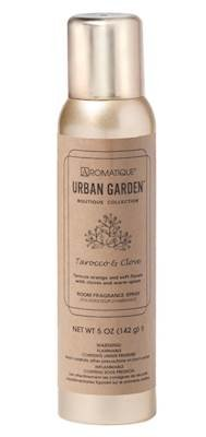Aromatique TAROCCO CLOVE Room Spray 5 Ounce
