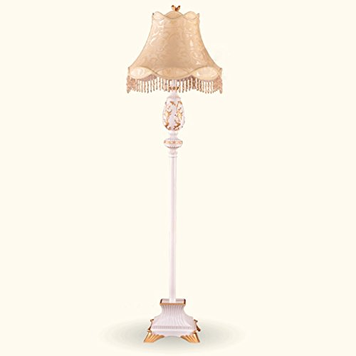 Neoclassical Pendant Light