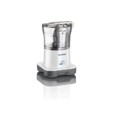 Kenwood CH 257 Zerkleinerer Lafer Edition (500 Watt) weiß