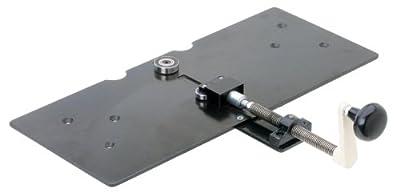 Shop Fox D3393 Elliptical Jig for W1812 Planer Moulder from Shop Fox