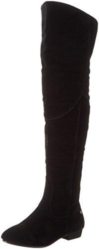 Blink WoMen Bnew-Josal Ankle Boots, Black, 3.5 Black (01 Black)