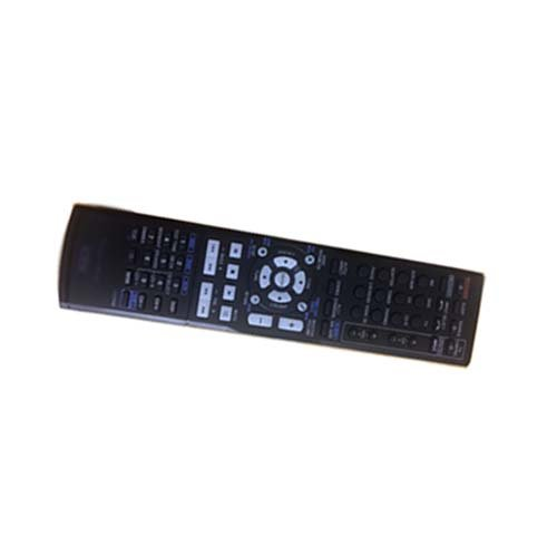 4EVER Remote Control Substitute for Pioneer SC-05 SC-07 SC-71 SC-72 SC-9540 Home Theater AV A/V Receiver System -  4EVER E.T.C, 4EVER-RM-AXD7618-005