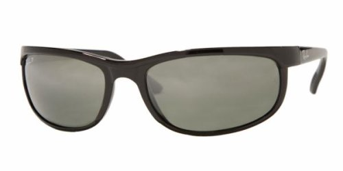 Ray Ban sunglasses RB2027 PRE (Was Sind Ray Ban Sonnenbrillen)