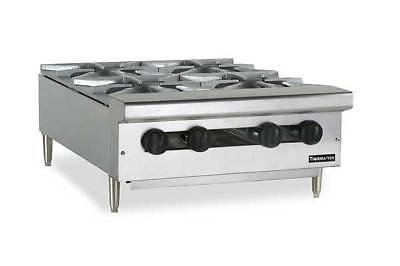 therma-tek-tchp36-6-gas-counter-hot-plate-hotplate-36-made-in-the-usa