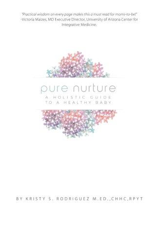 Pure Nurture