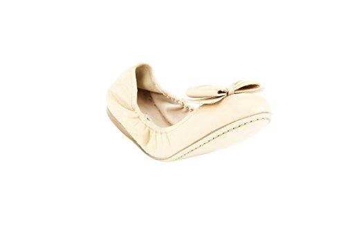 miu-miu-womens-ballet-slippers-size-85-us-385-eu-medium-b-m-pink-leather
