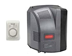Image of the product Honeywell HE300A1005 that is listed on the catalogue brand of Honeywell.