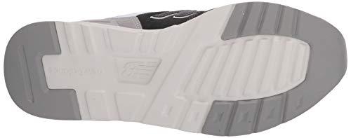 New Balance Cm997 Shoes