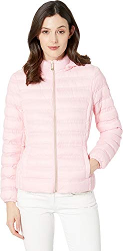 michael-michael-kors-womens-zip-front-packable-with-removable-hood-m823964m-carnation-medium