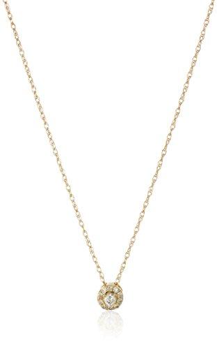 10k-yellow-gold-diamond-round-shape-pendant-necklace-1-10cttw-k-l-color-i3-clarity-18