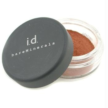 Bare Escentuals Face Care 0.08 Oz I.D. Bareminerals Multi Tasking Minerals Spf20 (Concealer Or Eyeshadow Base) - Deep Bisque For Women
