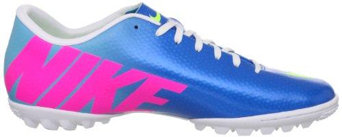 Nike Mercurial Seger Iv Tf