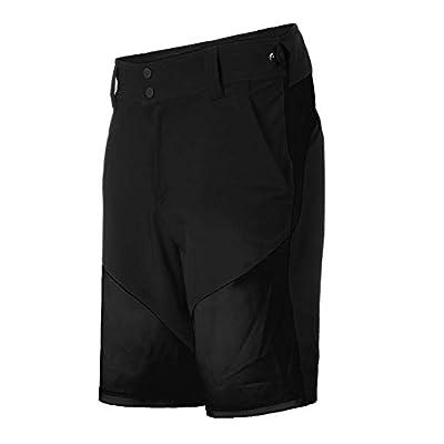 New Primal Wear Men's Escade Loose Fit Short free shipping