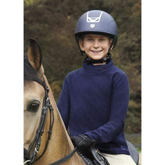 Bestselling Horse Clothing