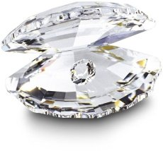 Swarovski Shell 191692 - Shell Crystal Swarovski
