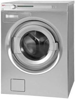 Lavadora eléctrica 7 kg – 1200 recorridos