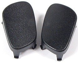 - Horn Button Covers for Land Rover Discovery 2
