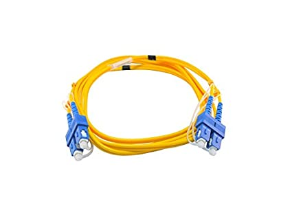 Ethernet Cable Wiring Tool