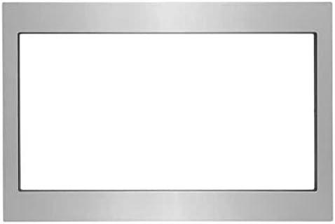 Amazon.com: Frigidaire - Kit de molduras para microondas de ...