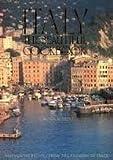 Italy - The Beautiful Cookbook