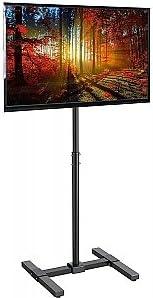 Stralex - Soporte para televisor: Amazon.es: Electrónica