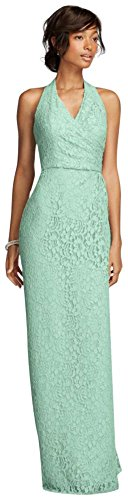 all-over-lace-halter-sheath-bridesmaid-dress-style-f19040-mint-6