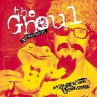 img - for The Ghoul Scrapbook (Ohio) by Ron Sweed (1998-10-07) book / textbook / text book