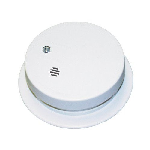 Fire Sentry i9040E Smoke Alarm 4 Pack